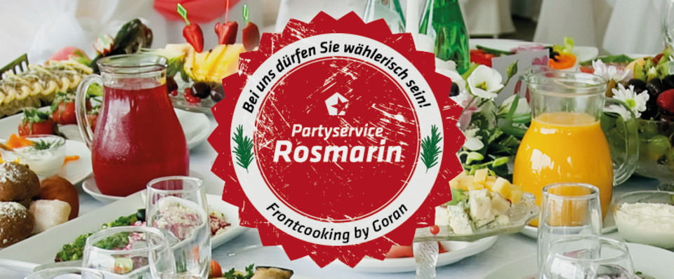 partyservice greifswald